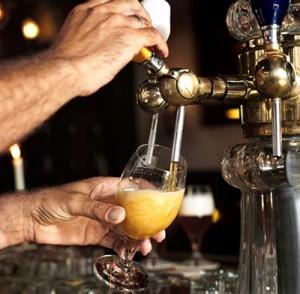 come-spillare-la-birra