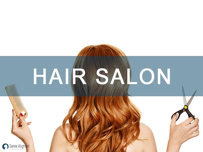 19 Consigli per potenziare il business di un hair salon