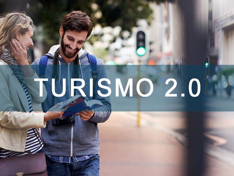 turismo-2-0-news