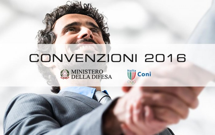 convenzioni-ministero-della-difesa-coni-news