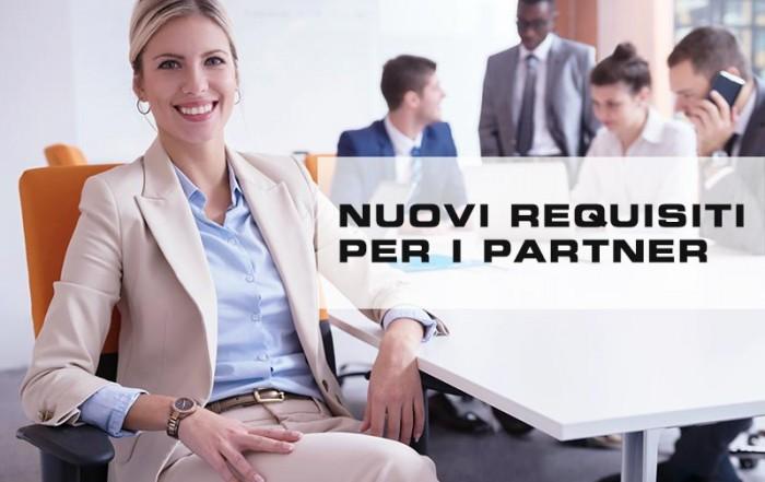 nuovi-requisiti-richiesti-alle-aziende-partner