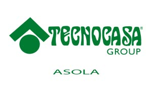 top-partner-tecnocasa