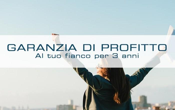 garanzia-di-profitto-dante-alighieri