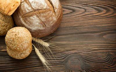 botteghe del pane