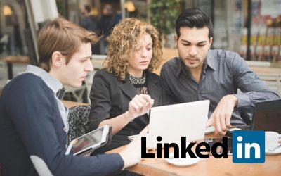Lavoro: 10 consigli per sfruttare LinkedIn al meglio
