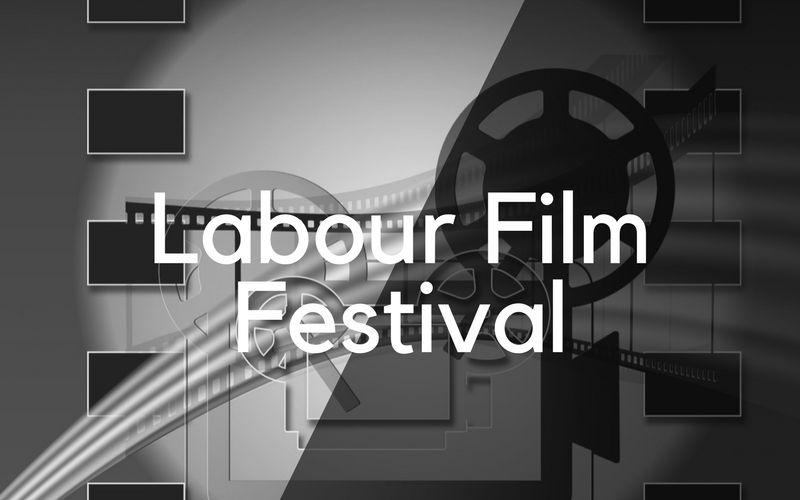 Labour Film Festival