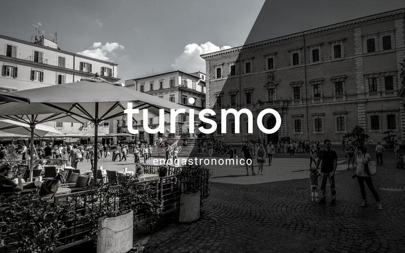 Turismo enogastronomico: l'Italia la meta più ambita