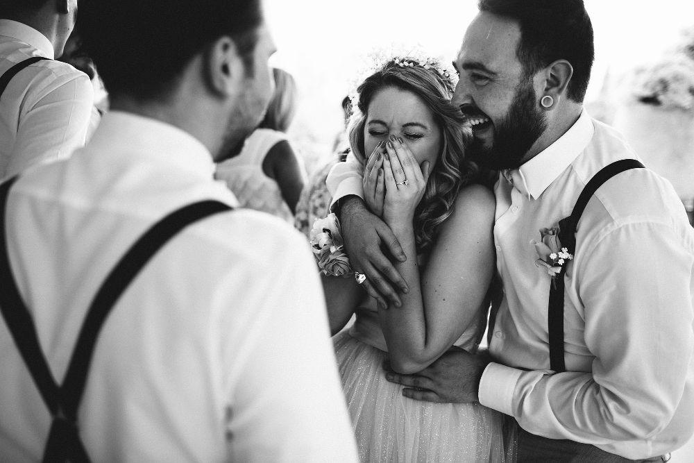 Novità in Agenzia: Corso di avviamento alla figura di Wedding And Event Planner