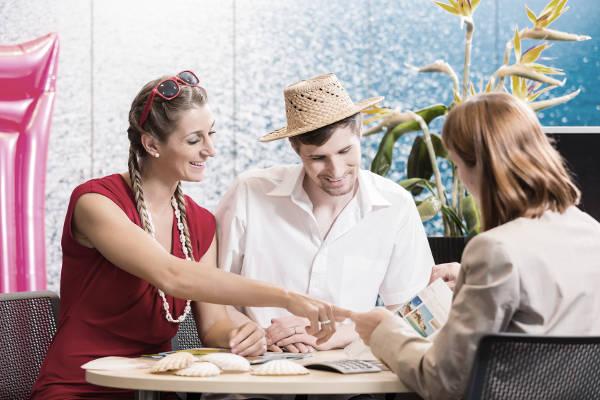 corso operatore agenzia turistica viaggi