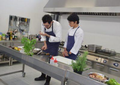chef-fabrizio-ferrari-80-gallery