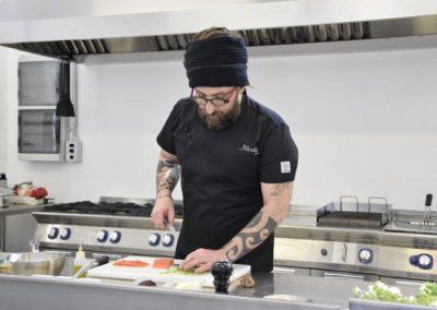 chef-gionata-bignotti-gallery