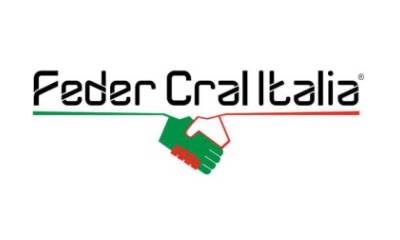feder cral italia