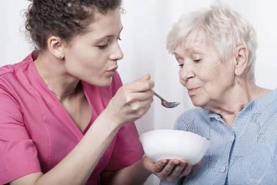 corso osa anziani