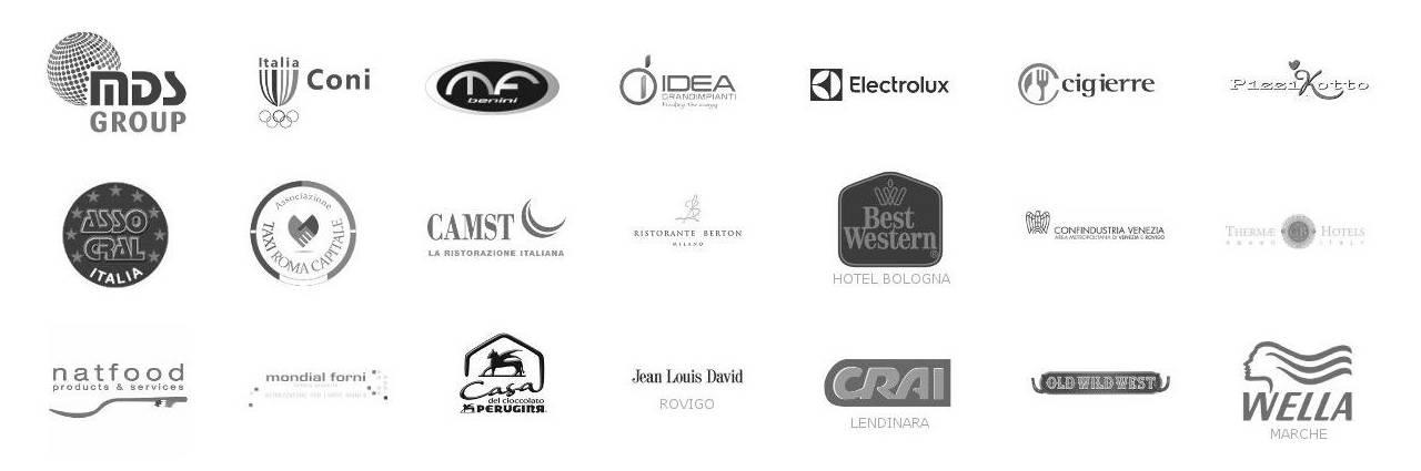 loghi-partner-sponsor-convenzioni