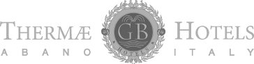 gb hotel