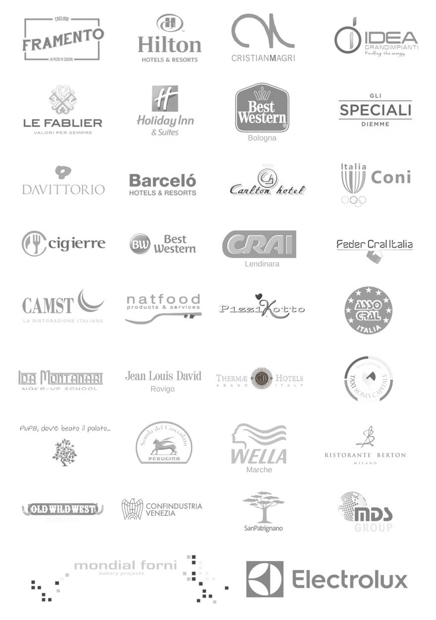 partner sponsor convenzioni e collaborazioni