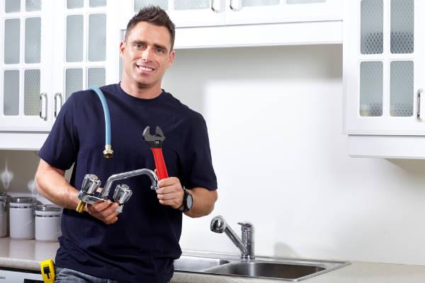 corso idraulico