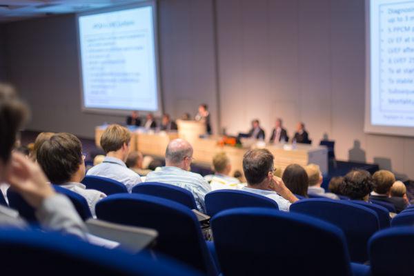 corso di segretaria agenzia organizzazione eventi