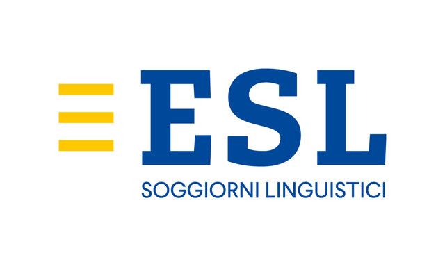 Sconto Soggiorni Linguistici – Partnership con ESL